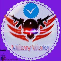 MilitaryWorld